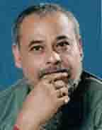 श्री सुरेश शर्मा - प्रभारी निदेशक