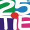 tie-logo-60x60